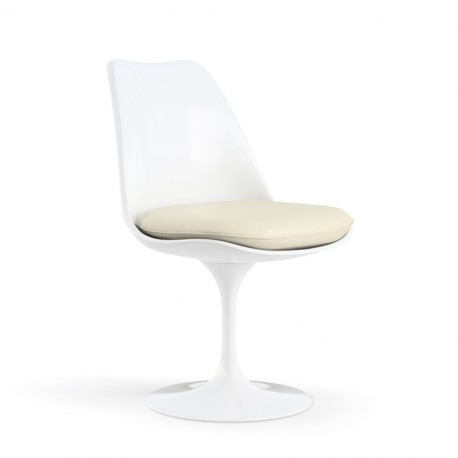 Chaise Tulipe - Saarinen